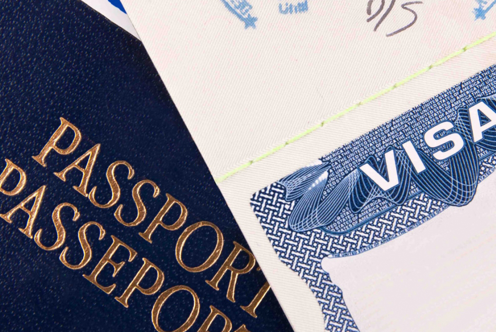 passport-visa-fsvl